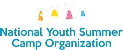 National Youth Summer Camp Organization